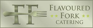 Flavoured Fork
